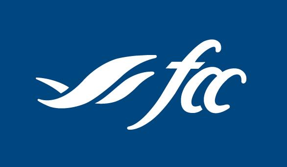 fcc - sponsor